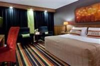 Economy kamer 1e etage - Hotel Spier-Dwingeloo