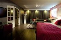Executive Suite - Hotel Spier-Dwingeloo