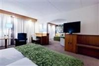 Familienzimmer - Hotel Spier-Dwingeloo