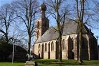 %Drentse%  dorpen  - Hotel Spier-Dwingeloo