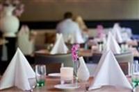 Lounge  - Hotel Spier-Dwingeloo