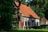 Drenthe - Valk Exclusief