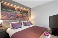Comfort Deluxe - Hotel Spier-Dwingeloo