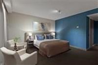 Comfort plus kamer - Hotel Spier-Dwingeloo