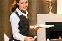 Restaurant - Hotel Spier-Dwingeloo