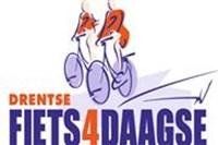 Fiets 4-daagse  - Hotel Spier-Dwingeloo