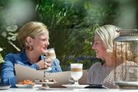Voorjaarsarrangement - Hotel Spier-Dwingeloo