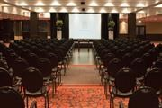 Conference - Hotel Assen