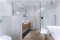 Luxe kamer - Hotel Assen