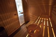 Wellness Suite - Hotel Assen