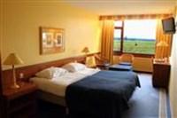 Standaard kamer - Hotel Groningen-Westerbroek