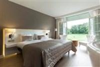 New comfort - Hotel Groningen-Westerbroek