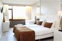 Groninger Rijkdom - Hotel Groningen-Westerbroek
