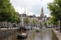 September - Hotel Groningen-Westerbroek