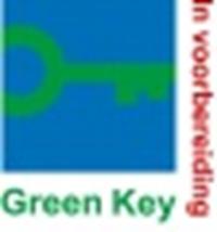 Greenkey - Hotel Groningen-Westerbroek