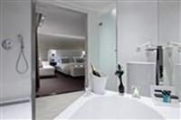 Champagner Suite - Hotel Wieringermeer