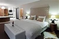 Afrika Suite - Hotel Wieringermeer