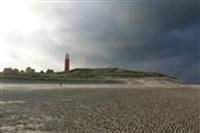 Texel - Hotel Wieringermeer