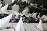 Congressen - Hotel Wieringermeer