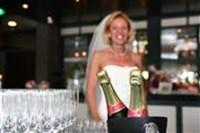 Hochzeiten - Hotel Wieringermeer