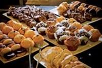 Frühstück - Hotel Wieringermeer