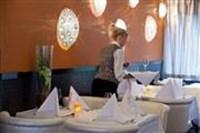 Dinner - Hotel Wieringermeer