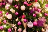 Kerst - Hotel Wieringermeer