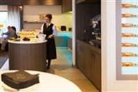 Zondagsbrunch - Hotel Wieringermeer