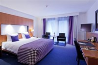 Packages - Hotel Wieringermeer