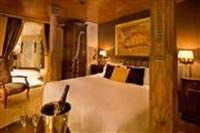 Afrika Suite - Hotel Akersloot / A9 Alkmaar