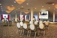 Geschäftliche Aktivitäten - Hotel Akersloot / A9 Alkmaar