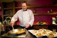 Kok met kennis van de Japanse keuken - Hotel Akersloot / A9 Alkmaar