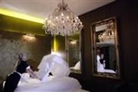 medewerker huishoudelijke dienst (1) - Hotel Akersloot / A9 Alkmaar