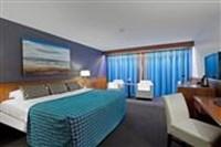 Komfortzimmer - Kingsize-Bett