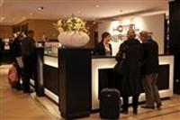 Stagiaire Receptie - Hotel Akersloot / A9 Alkmaar