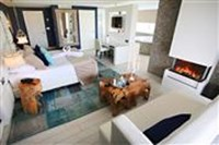 Ibiza suite - Hotel Akersloot / A9 Alkmaar