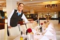 leerling gastheer/gastvrouw - Hotel Akersloot / A9 Alkmaar