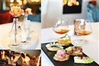 Bar - Hotel Akersloot / A9 Alkmaar