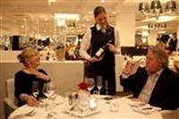 Diner - Hotel Akersloot / A9 Alkmaar