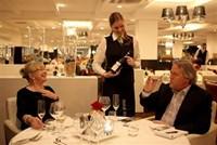 restaurant - Hotel Akersloot / A9 Alkmaar