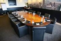 Meetingenfeesten - Hotel Akersloot / A9 Alkmaar