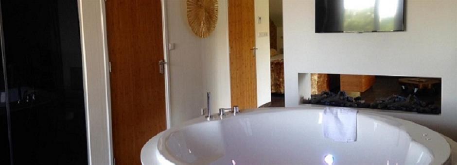 Japanse suite van der valk hotel akersloot hotel akersloot a9 alkmaar - Japanse stijl kamer ...