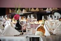 %Dinner% - Hotel Akersloot / A9 Alkmaar