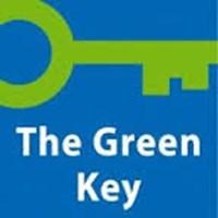 %Green key% - Hotel Akersloot / A9 Alkmaar