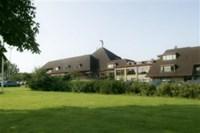 HotelHeerlen - Kasteel TerWorm