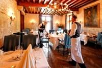 Restaurant - Kasteel TerWorm