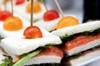 *Brasserie & Terras* | %l'Auberge% - Kasteel TerWorm