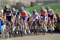 Sport - Hotel Maastricht