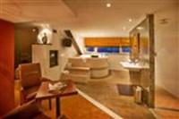Luxus-Suite - Hotel Emmen