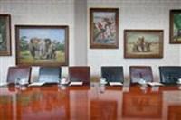 Vergaderingen en congressen - Hotel Emmen